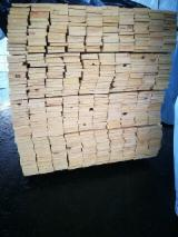 Pressure Treated Lumber And Construction Lumber  - Contact Producers - Pine Boards/planks 16-18%