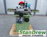 Maschinen, Werkzeug und Chemikalien - Gebraucht PEMAL 1997 Zu Verkaufen Polen
