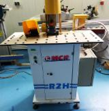 MCR Woodworking Machinery - Used MCR CNC Routing Machine For Sale Romania
