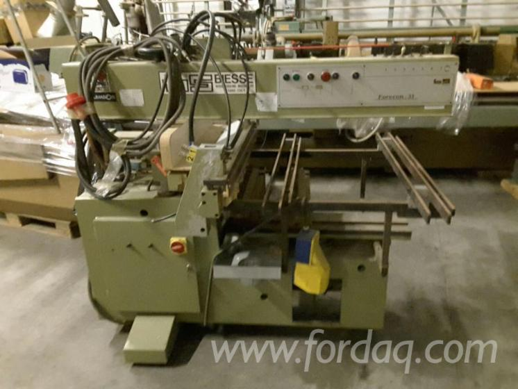 Used-Biesse-Forecom-51-3-Boring