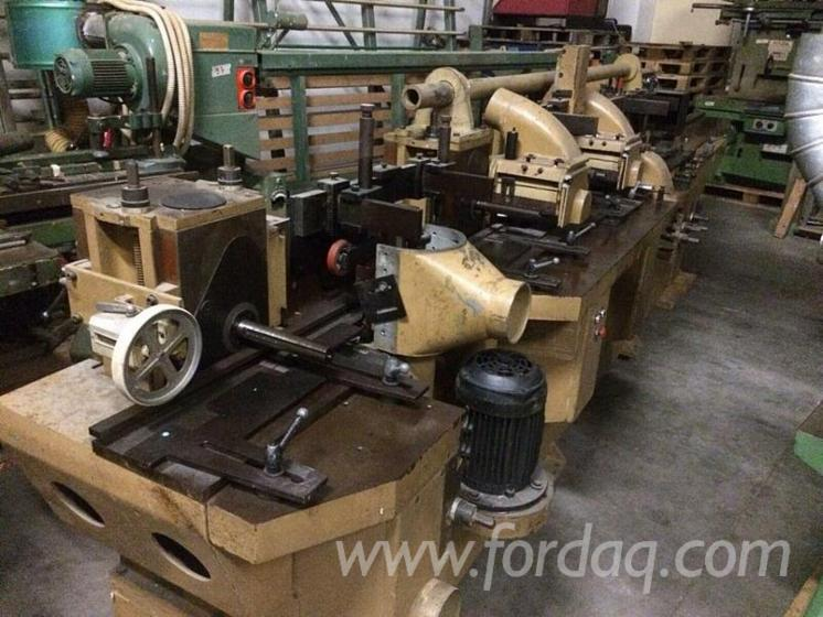 Moulding-Machines-For-Three--And-Four-side-Machining-SCM-P18-%D0%91---%D0%A3