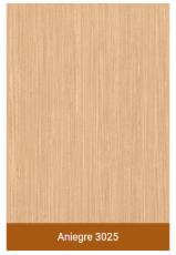 Wholesale Wood Veneer Sheets - Buy Or Sell Composite Veneer Panels - Veneered MDF Board, Aniegre