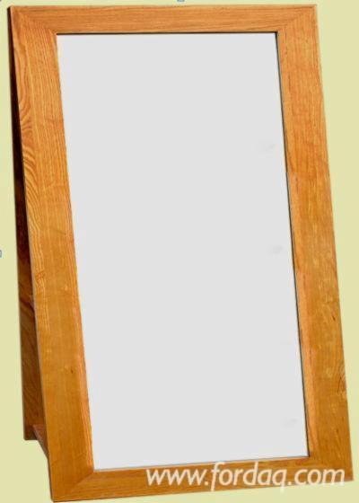 Ash-Wooden-Frame