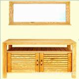 Finden Sie Holzlieferanten auf Fordaq - Phuong Kim Furniture - Vitrinen, Design, 1 - 20 40'container pro Monat