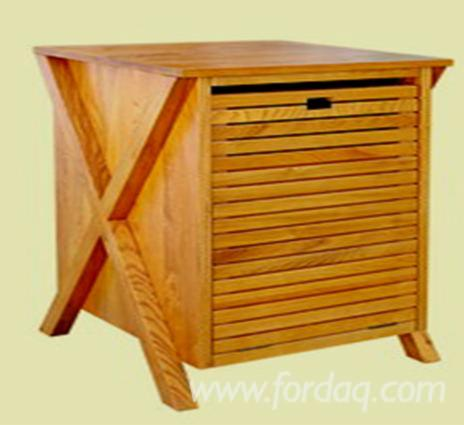 Ash-Wood-Furniture---Offer-for-Laundry-Basket-Cabinets-Furniture-40-35-93