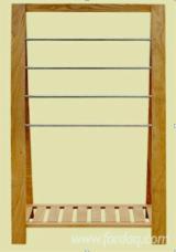 Меблі та Садові Меблі - Вішалки , Дизайн, 1 - 20 40'контейнери щомісячно