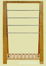 Gestelle, Design, 1 - 20 40'container pro Monat