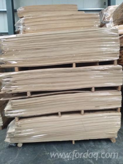 Buy--Best-Quality-Natural-Ash-Veneer--From