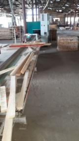 Reinhardt Woodworking Machinery - Used Reinhardt Vario Line 110 2013 For Sale Romania