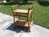 Mobilya ve Bahçe Ürünleri - Dizayn, 1035 parçalar Spot - 1 kez
