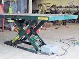 Materials Handling Equipment - 54