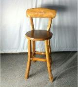 Offers - Wooden Chairs