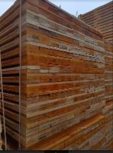 Common Black Alder/ Birch Pallet Boards