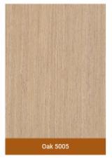 Encontre as melhores matérias-primas de madeira na Fordaq - Vender MDF Folheado