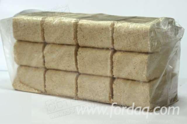 Vender Briquets De Madeira Belorussia