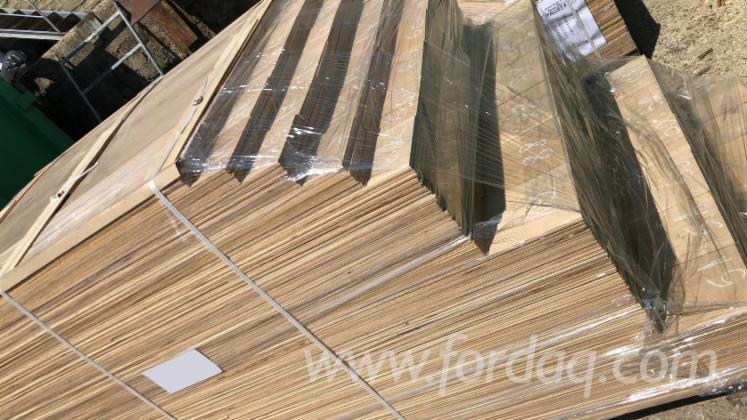 KD-Rustic-Oak-Strips