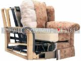 Find best timber supplies on Fordaq - Birch lumber Frame grade for upholstery furniture manufacturing