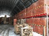 Leña, Pellets Y Residuos - Venta Encender Pino Silvestre - Madera Roja Ucrania