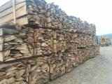 Off-Cuts/Edgings - Turkish Oak Off-Cuts/Edgings