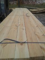 Find best timber supplies on Fordaq - Industrial Wood - Pine Planks 50x100x6000 mm Construction Pine Boards Building Timber Wood