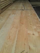 Find best timber supplies on Fordaq - Industrial Wood - Pine Planks 50x150x6000 mm Construction Pine Boards Building Timber Wood