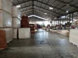 Vente En Gros  Panneaux Lattés - Panneaux Blocs - Vend Panneaux Lattés - Panneaux Blocs 2.7; 3.4; 5; 8; 12; 15; 18 mm Indonésie