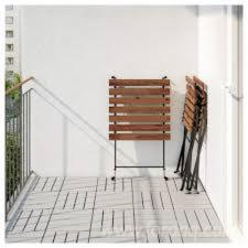 Vender Conjuntos Para Jardim Kit - Montagem / Bricolagem DIY Madeira Maciça Asiática Vietnã