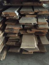 Find best timber supplies on Fordaq - Panarotto Legnami S.p.a. - KD & Seasoned Chestnut Planks for Furniture