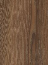 Engineered Wood Panels - 10-30 mm Particle Board Turkey