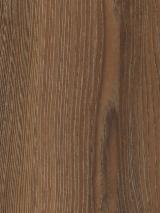 Pannelli Composti - Vendo Truciolari 10-30 mm