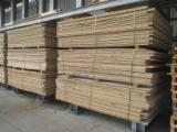 Engineered Wood Panels - 16; 19; 22; 25 mm MFC (Melamine Faced Chipboard) Germany