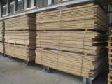 Großhandel Massivholzplatten - Finden Sie Platten Angebote - MFC (Melamin beschichtete Platten) 16mm/19mm - used