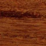 Trouvez tous les produits bois sur Fordaq - Vend Avivés Angelim Pédra