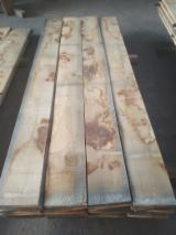square edged timber