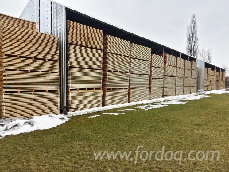 FS-Edged-Oak-Lumber
