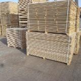 Planks (boards), Oak, FSC