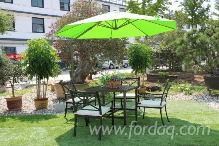 7-PCS-Cast-Aluminium-Patio-Furniture--Garden