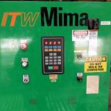 Materials Handling Equipment - MIMA (MH-010832) (Materials handling equipment)
