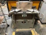 2006 Balestrini Pico MD/2 Double End Tenoning Machine