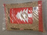 Find best timber supplies on Fordaq - Agricola Consultants GmbH - Pine - Scots Pine Wood Pellets 6 mm