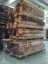 Find best timber supplies on Fordaq - Panarotto Legnami S.p.a. - Cherry Boules