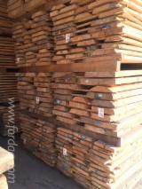 Maple Timber, 32-80 mm