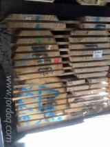 Find best timber supplies on Fordaq - Panarotto Legnami S.p.a. - Oak Boules, 32-80 mm