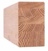 Find best timber supplies on Fordaq - Eko Drewno A. Nowak Spółka jawna - Larch Glulam Beams