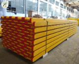 Wholesale LVL Beams - See Best Offers For Laminated Veneer Lumber - cheap h20 beam for sale