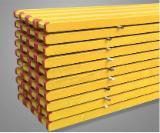 Wholesale LVL Beams - See Best Offers For Laminated Veneer Lumber - H2O beam in uae
