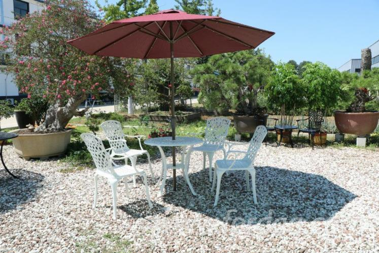 Vender-Cadeiras-De-Jardim-Pa%C3%ADs-Outros-Materiais-Alum%C3%ADnio