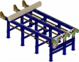 Turkey Woodworking Machinery - CONVEYORS