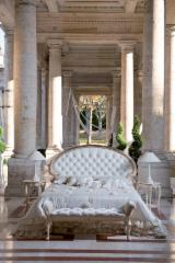 Bedroom Furniture - Bedroom Furniture Sets, Renaissance and Humanist Style