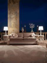 Italy Living Room Furniture - Furniture for Lounge Area